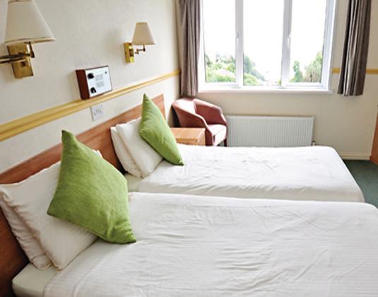 Miramar_-Room.jpg