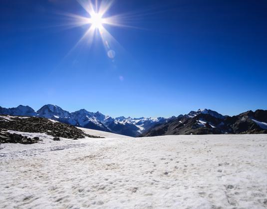 Fox_Glacier_Sunshine.jpg