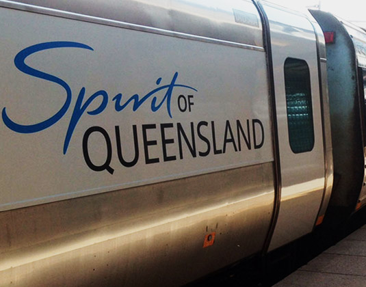 Spirit_of_Queensland.jpg