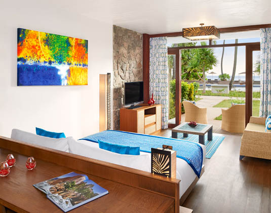 Avani_Seychelles_Barbarons_Resort_-_Garden_View_Room_Ground_Floor.jpg