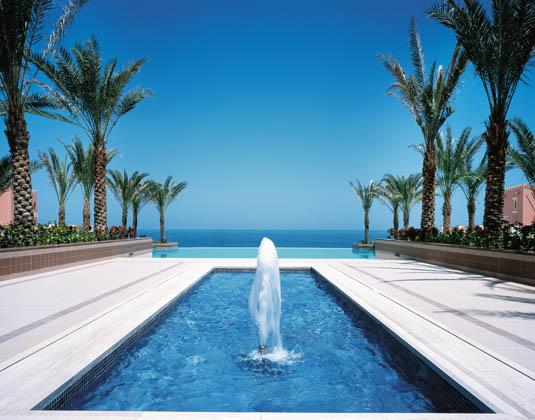 Shangri-Las_Barr_Al_Jissah_Resort_and_Spa_-_Al_Husn_Gardens.jpg