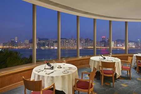 Harbour_Grand_Kowloon_Harbour_Grill.jpg