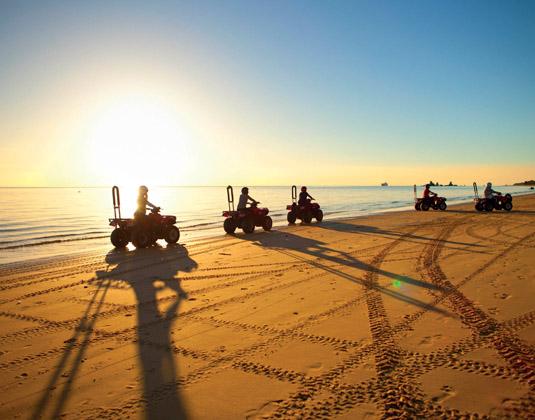 Quad_Bike_Tour,_Moreton_Island_Tourism_and_Events_Queensland.jpg