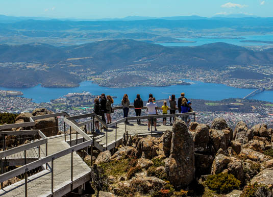 View_of_Hobart_from_Mt_Wellington.jpg