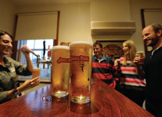 Tasting_the_brew_J_Boag_and_Son_Brewery,_Launceston.jpg