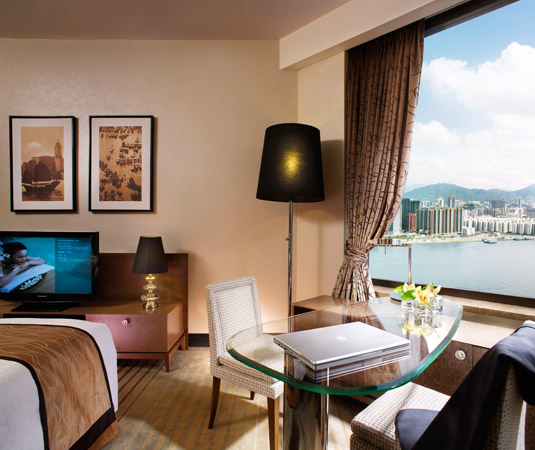Harbour_Grand_HKG_Superior_Harbour_View_Room.jpg
