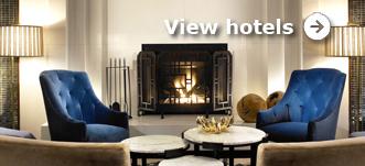 Browse hotels in Philadelphia