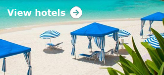 Browse hotels in Bermuda