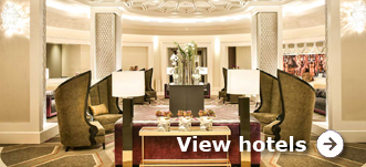 Browse hotels in Memphis