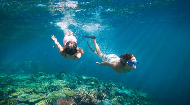 Fiji_snorkelling.jpg