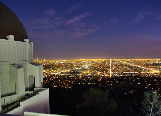 LA_Griffith_Observatory_MAIN.jpg