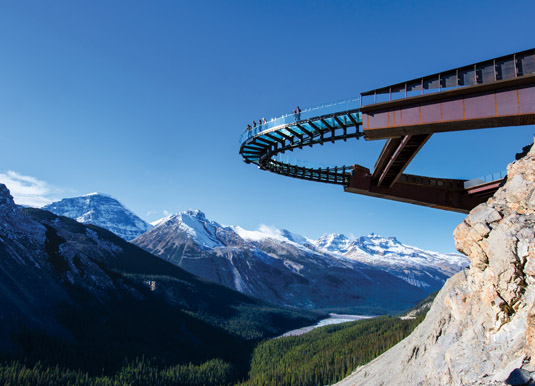 Whistler_and_Rockies_-_Glacier_Skywalk,_Jasper_National_Park.jpg