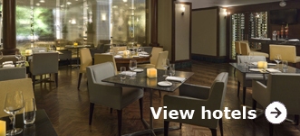 Browse hotels in Toronto