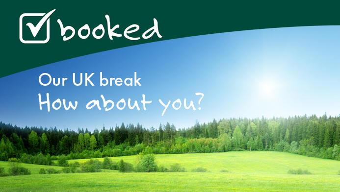 UK Breaks