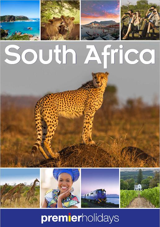 0617_1490_South_Africa_Poster_LR.pdf