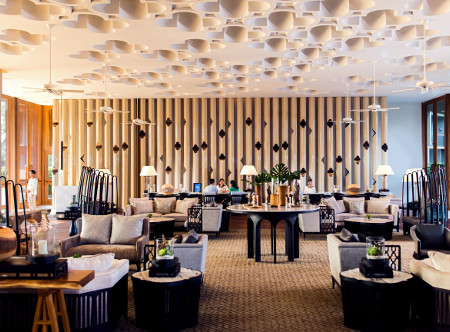 Marriott_Resort_Hua_Hin_-Lobby.jpg