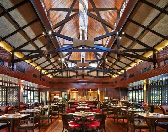 Mulu_Marriott_Resort_and_Spa_-_M_Cafe.jpg