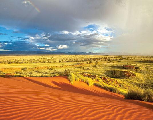 Namib_Desert_2.jpg