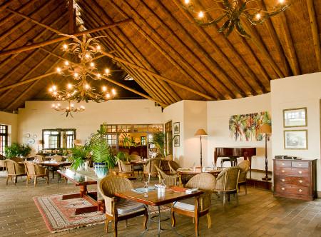 Ilala_Lodge_-_Restaurant.JPG
