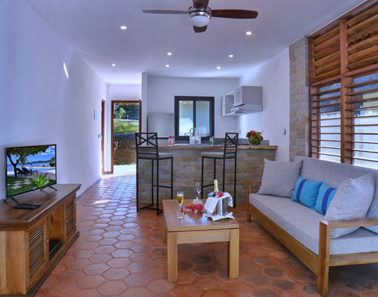 Home_Residence_Madagascar_-_Studio_3.jpg