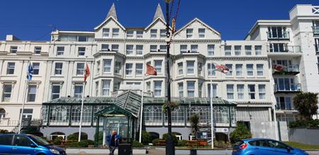 Empress_Hotel_Exterior_June_2018.jpg
