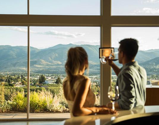Sampling_wine_at_Penticton_Thompson_Okanagan_Region.jpg