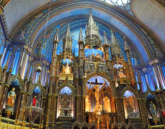 Notre_Dame_Basilica_Montreal_Montreal_Highlights_main.jpg