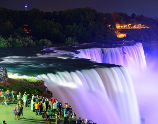 Niagara_Falls_s_extra_if_needed.jpg