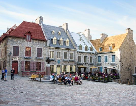 Quebec_City_La_Place_Royale_Quebec_City_Highlights.jpg