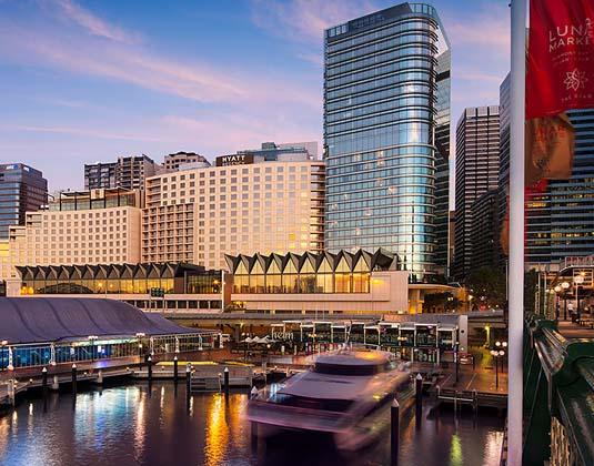 Hyatt_Regency_Sydney_-_Exterior.jpg