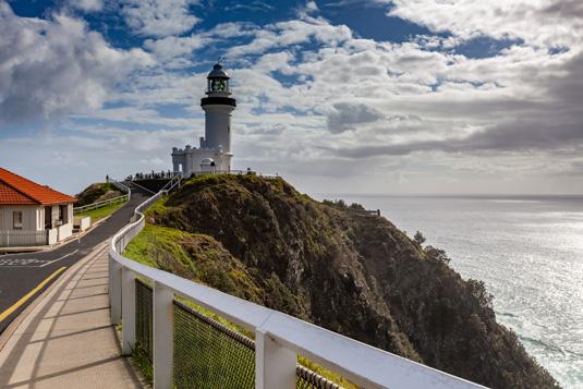 Cape_Byron_Lighthouse_shutterstock_1082197505.jpg