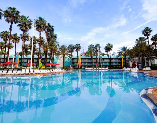 Disneys_All_Star_Sports_Resort_-_Surf_pool.jpg