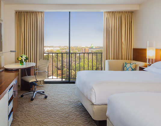 Hyatt_Regency_Grand_Cypress_-_Double_Guestroom.jpg