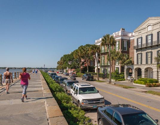 Six_State_Southern_Explorer_MAIN_Charleston.jpg