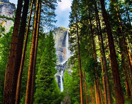 _Yosemite_National_Park_Yosemite_Falls_Western_Lanscapes.jpg