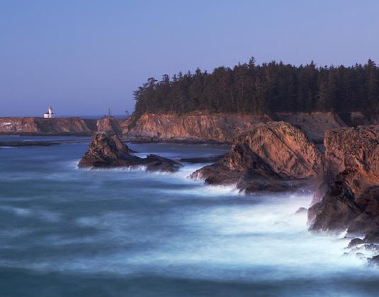 Oregon_Coast,_Coos_Bay.jpg
