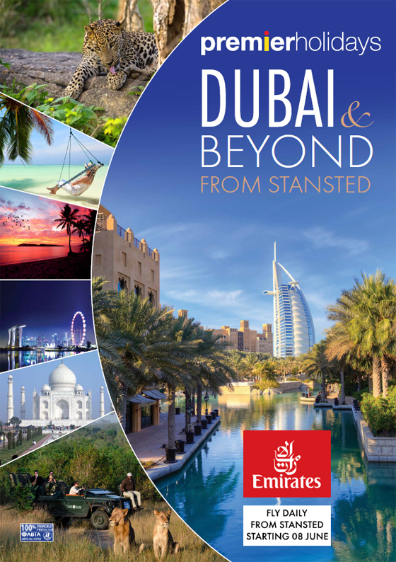 0118_1619_Dubai_and_Beyond_Emirates_STN_LR.pdf