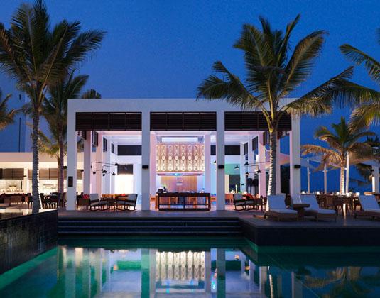 Al_Baleed_Resort_Salalah_by_Anantara_-_Al_Mina.jpg