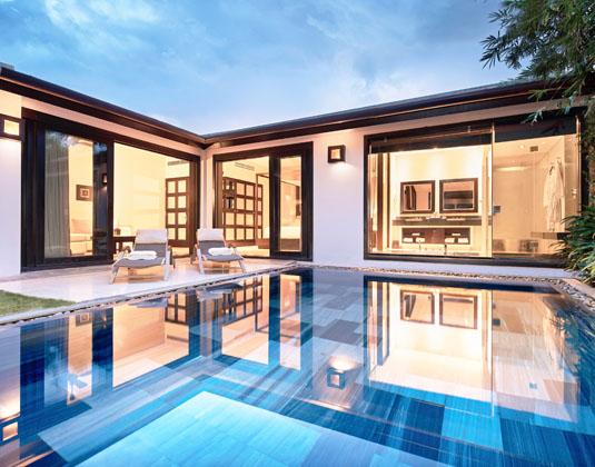 Fusion_Maia_Danang_-_Pool_Villa.jpg
