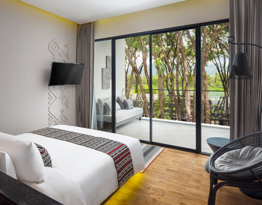 X2_Chiang_Mai_Riverside_Resort_-_Riverfront_Suite_2.jpg