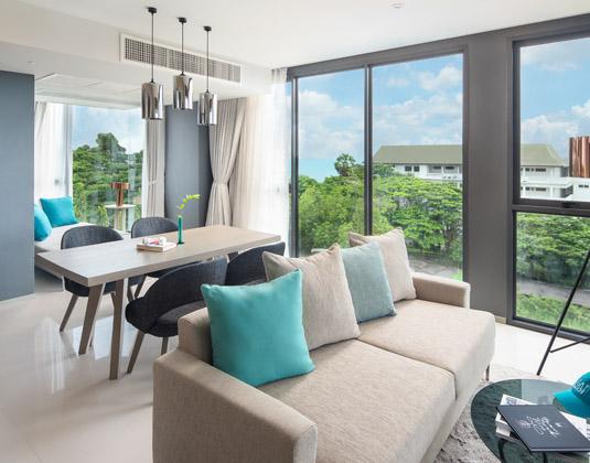 X2_Vibe_Pattaya_Seaphere_Residence_-_One_Bedroom_Sea_View.jpg