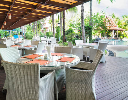 Mercure_Pattaya_-_Restaurant.jpg