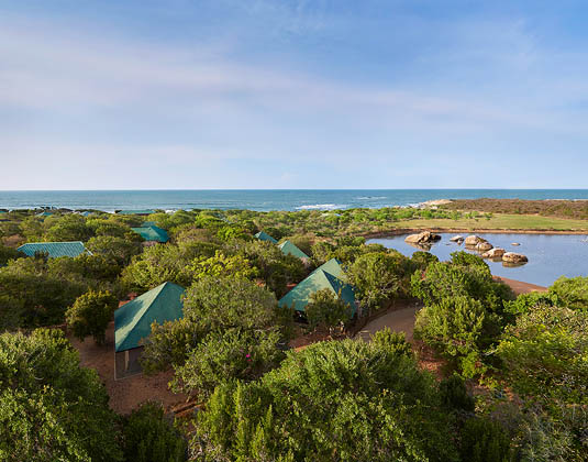 Cinnamon_Wild_Yala_-_Cottages_with_Sea_and_Lake.jpg