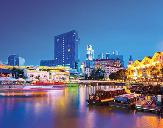 Clarke_Quay_Singapore.jpg