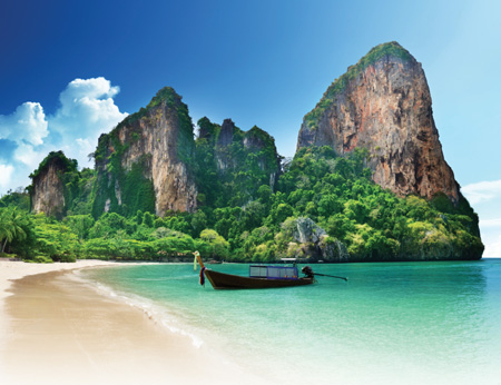 Railay_Beach_Krabi.jpg