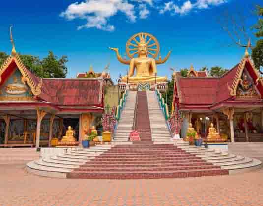 Big_Buddha,_Wat_Phra_Yai_Temple,_Koh_Samui.jpg