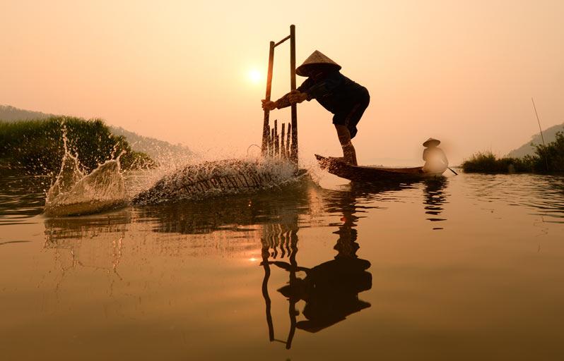 Mekong,-Laos.jpg