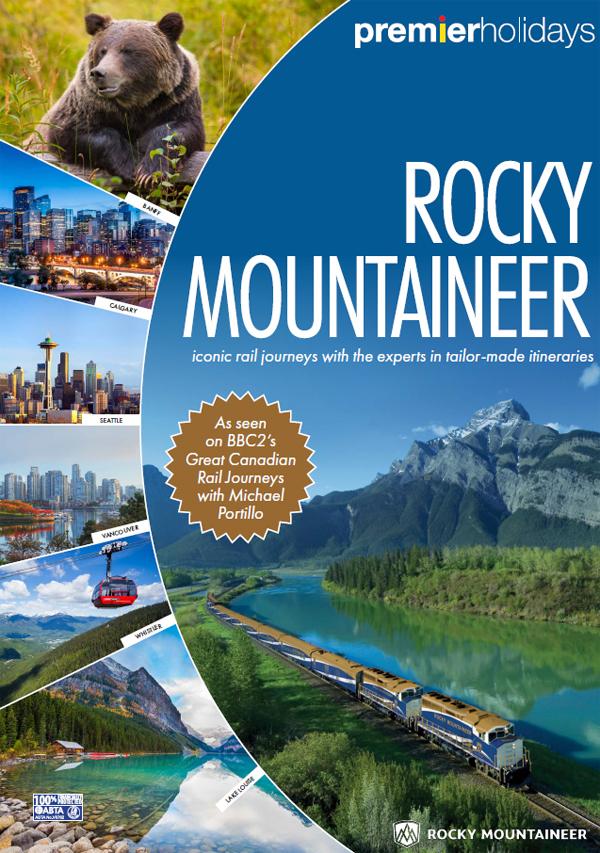 0119_1921_Rocky_Mountaineer_enews_HR.pdf