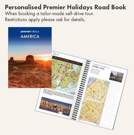 Road-Book.jpg