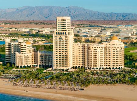 Waldorf-Astoria-Ras-Al-Khaimah_exterior-aerial.jpg